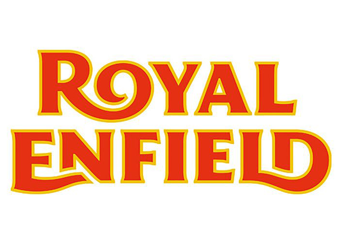 Royal-Enfield-Logo-fotoshowBig-ef69fa9d-1669961