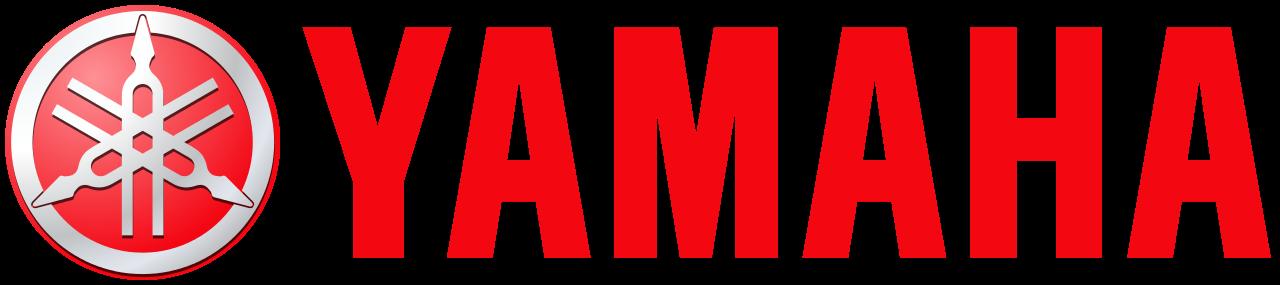 Yamaha_15006