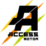 Access-Motor-Logo-2019_font_black-e1570527898477-150x150