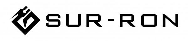 l-Surron